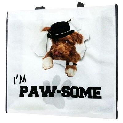 Shopping Bag Assorted image number 2