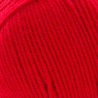 Bonus DK: Ladybird Yarn 100g