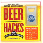 Beer Hacks image number 1