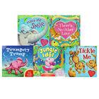 Jungle Antics: 10 Kids Picture Books Bundle image number 3