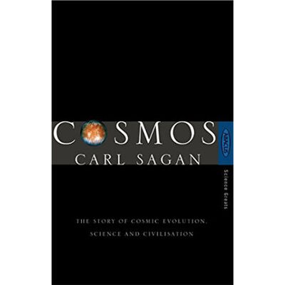 Cosmos image number 1