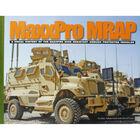 MaxxPro MRAP image number 1