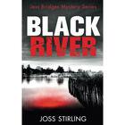 Black River: Jess Bridges Mystery Series Book 1 image number 1
