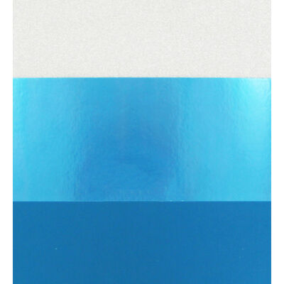 Crafters Companion A4 Luxury Cardstock Pack - Ice Blue image number 4