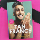 Tan France: Naturally Tan image number 3