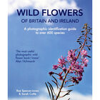 Wild Flowers of Britain and Ireland image number 1
