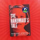 Handmaid's Tale image number 2