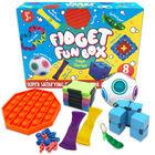 Fidget Fun Box image number 1