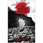 The Whitby Witches image number 1