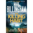 The Killing Habit image number 1