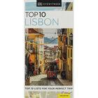 DK Eyewitness Top 10: Lisbon image number 1