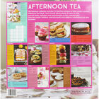 Afternoon Tea 2020 Calendar and Diary Set image number 2