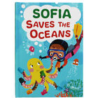 Sofia Saves The Oceans image number 1