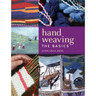 Hand Weaving: The Basics image number 1