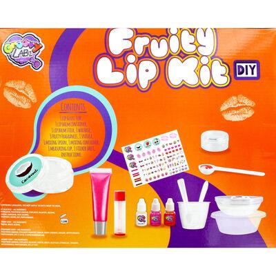 3 in 1 Lip Kit image number 4