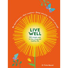 Live Well image number 1