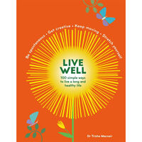 Live Well