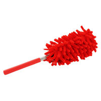 Extendable Duster - Assorted