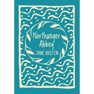 The Jane Austen Collection: 6 Book Box Set image number 4