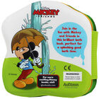 Disney Mickey and Friends Bath Book image number 3