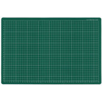 A3 Self-Healing Cutting Mat