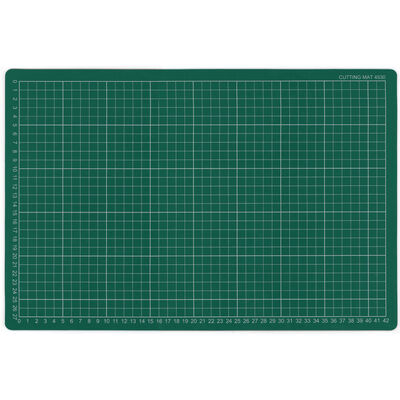 A3 Self-Healing Cutting Mat image number 1