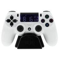 PlayStation Dualshock Controller Alarm Clock