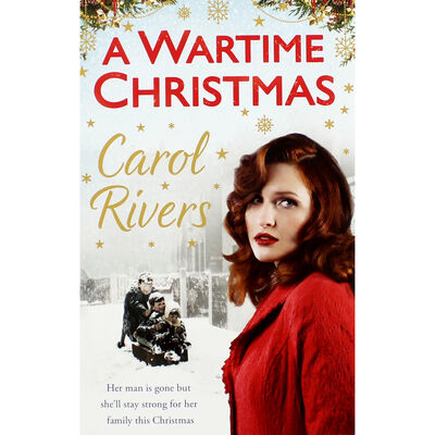 A Wartime Christmas image number 1