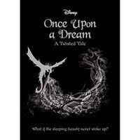 Disney Twisted Tales: Volume 1