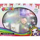 Poopsie Slime Surprise Rainbow Bath Bomb Set image number 2