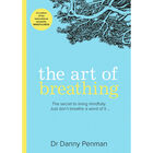 The Art of Breathing image number 1