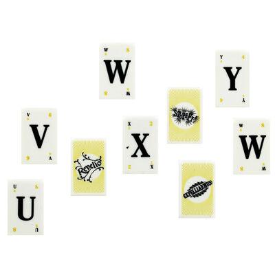 Harry Potter Lex-GO Word Game image number 3