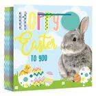 Easter Assorted Large Gift Bag Bundle image number 4