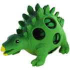 Squishy Dinosaur - Assorted image number 1