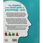 How Psychology Works image number 3