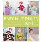 Baby & Toddler Knits image number 1