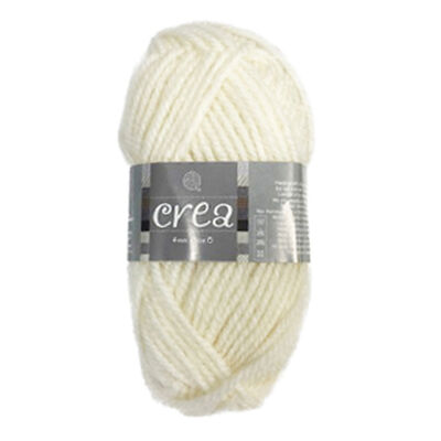 Wool Yarn Bundle: Pack of 42 Assorted Colours image number 3
