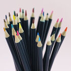 Boldmere Premium Artists Colouring Pencils: Set of 30 image number 3