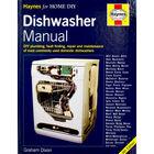 Haynes Dishwasher Manual image number 1