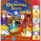 The Christmas Story image number 1