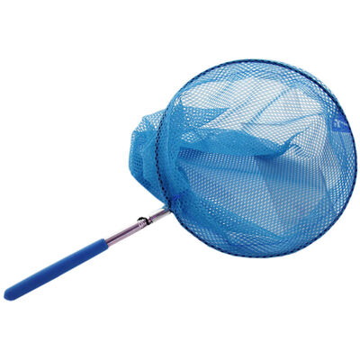 Extendable Fishing Net - Assorted image number 1