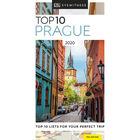 DK Eyewitness Top 10: Prague image number 1