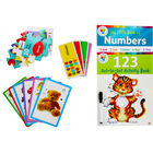 Ultimate Early Learning Kit 123 image number 3