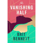 The Vanishing Half image number 1