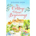 The Cottage of New Beginnings image number 1