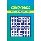 Codewords image number 1