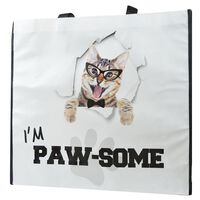 Shopping Bag Assorted