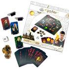 Harry Potter Diagon Alley Dash Board Game image number 3