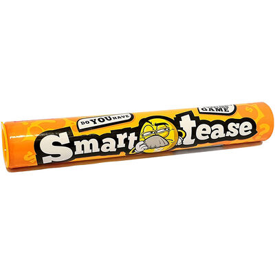 Smart Tease Puzzle Game image number 1
