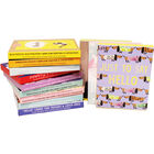 Notecards for all Occasions Pack - Assorted Designs image number 1